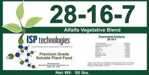 28-16-7-Alfalfa
