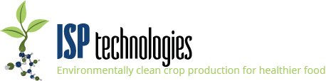 Integrated Soil & Plant Technology